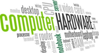 27514873 - computer hardware word cloud bubble tag tree vector