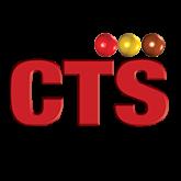 CTS logo 180x180