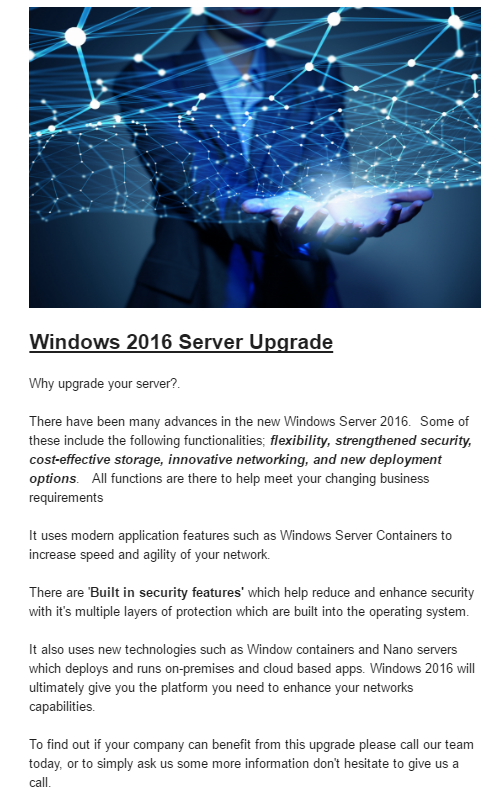 windows-2016-server