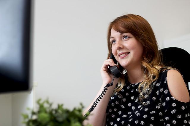 Rachel phone