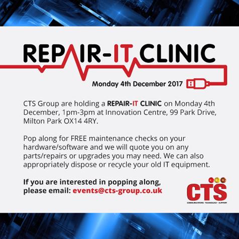 Repair-IT-Clinic-04.12.17-Facebook