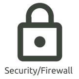 SecurityFirewall