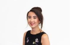 Sophie Evans - Office Coordinator