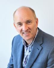 Steve Lambourne - Director
